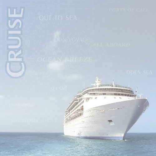cruise ship essay Harmony of the seas is one of the world's biggest cruise ship harmony of the seas is also one of the newest ships offering big-time thrills and electrifying adventure.