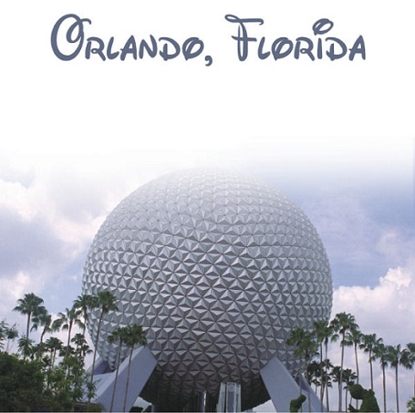essays on orlando florida Florida scholarships are available to students who are residents of and/or are   students must submit three short essays addressing the questions provided in.