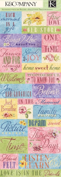 Family Quotes For Scrapbooking Beach. QuotesGram  Beach Quotes And Sayings For Scrapbooking