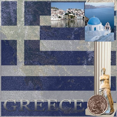Greece