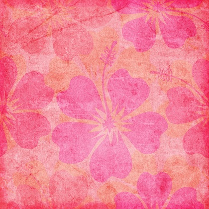 Pink Scrapbooking Pink Scrapbook Paper