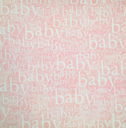 scrapbook paper cheap uk Collection of paper craft supplies, card making materials, scrapbook accessories,  stuff, items, scrapbook set craft card making kits and crafting tools we include.