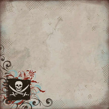 maritime piracy thesis