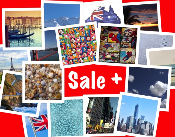 Further Sale Reductions Sunshine Scrapbooking