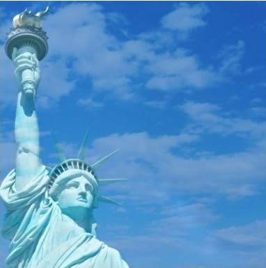 essay on the statue of liberty Tom wolfe, 1931 to 2018: 'the bonfire of the vanities' author's 1986 essay on the  statue of liberty by tom wolfe on 5/15/18 at 12:17 pm.