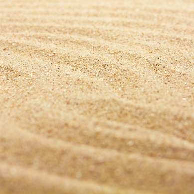 BULK BUY Sand Pattern 12x12 Scrapbooking Paper - 25 Sheets