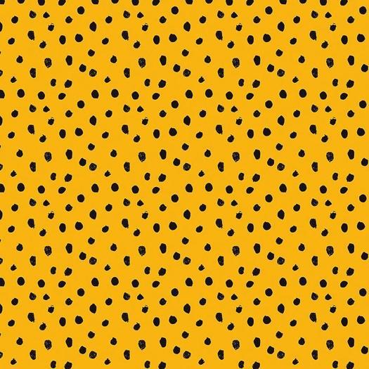 Cheetah Print 12x12 Scrapbooking Paper