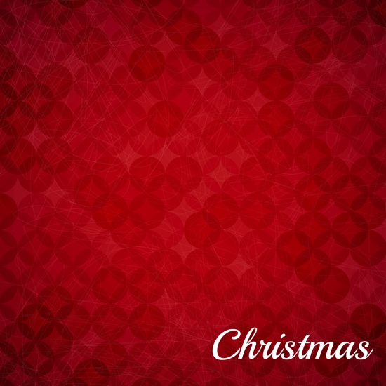 Christmas 12x12 Scrapbooking Paper