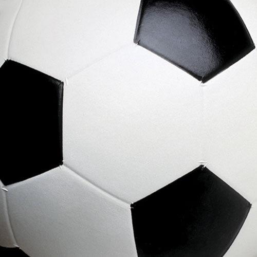 Football 12x12 Scrapbooking Paper
