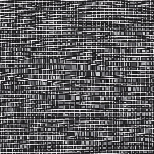 Shades of Grey Paper 12x12 Scrapbooking Paper