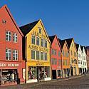 Bergen 12x12 Scrapbooking Paper